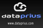Dataprius Cloud